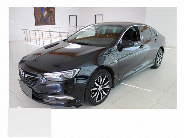 Opel Insignia - 2.0 CDTI 4x4 Dynamic
