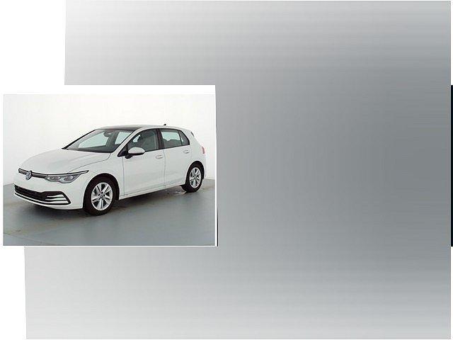 Volkswagen Golf - 8 VIII 1.5 TSI Life IQ.Light Pano DAB