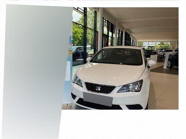 Seat Ibiza SC - 1.4 TDI SS