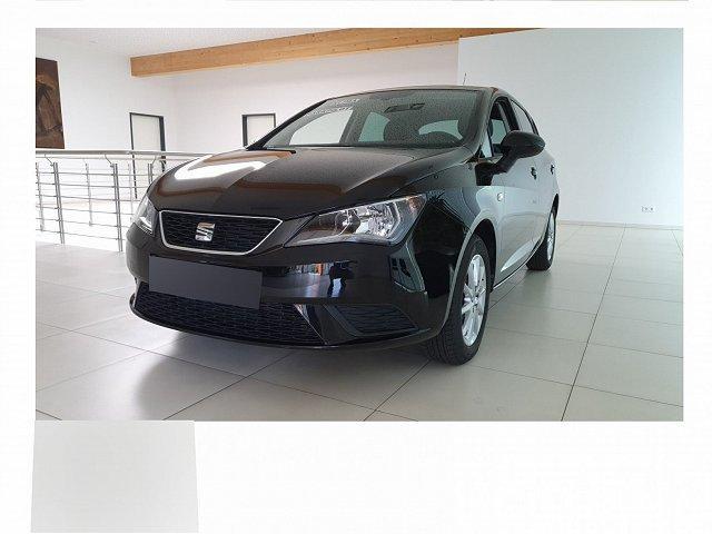 Seat Ibiza - 1.2 TSI