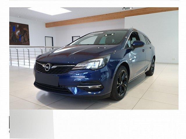Opel Astra Sports Tourer - 1.2 Turbo Start/Stop
