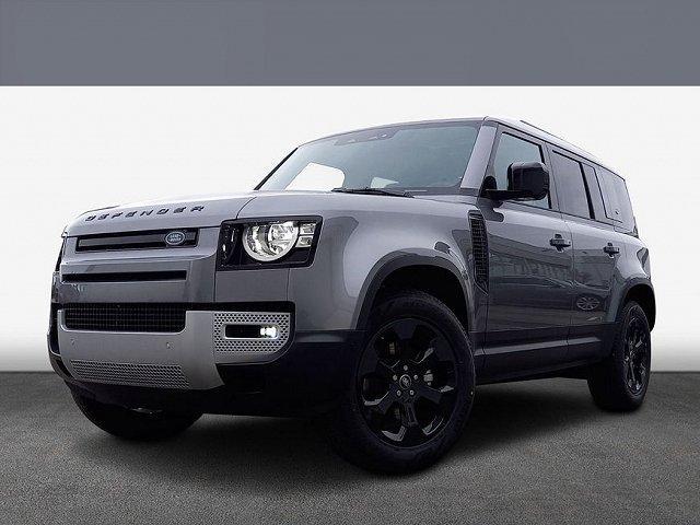 Land Rover Defender - 110 D250 S 183 kW, 5-türig (Diesel)
