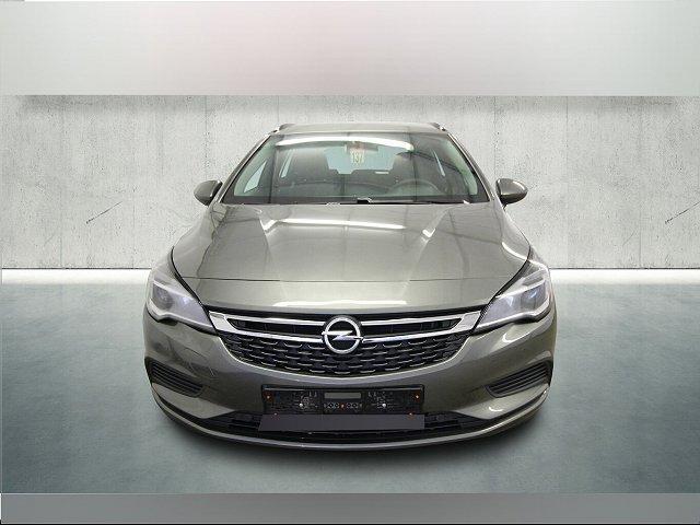 Opel Astra Sports Tourer - K 1.6 CDTI Edition NAVI*PDC