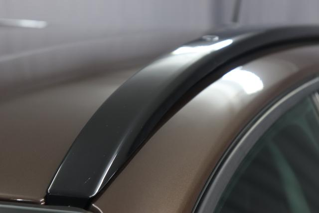Neuer Tipo Kombi TIPO Kombi Life 1.0 74kW (100PS)444 - Magnetico Bronze 645 - Stoff Schwarz 0X3, 3WR, 5CC, 7QC, GX4