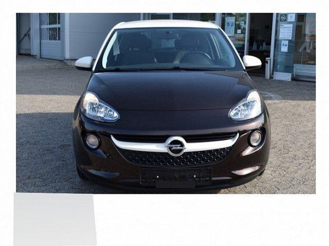 Opel Adam - 1.2 Jam