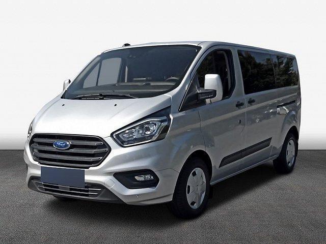 Ford Transit Custom - 340 L2H1 Trend Navi RFC PDC v.+h.