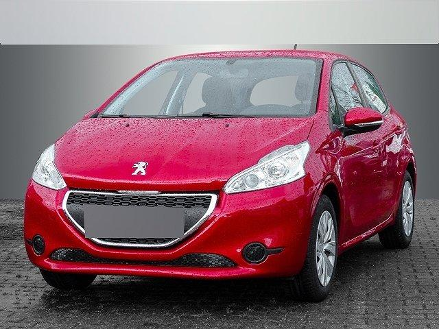 Peugeot 208 - Active 1.2 Klima PDC LED Bluetooth