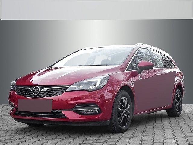Opel Astra Sports Tourer - K Elegance EU6d LED+Navi+HUD+Rückfahrkamera