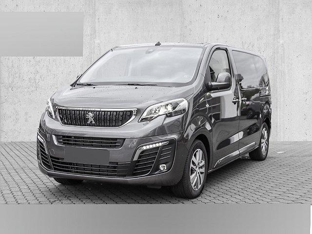 Peugeot Traveller - Allure L2 ELEKTRO