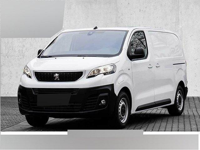 Peugeot Expert - e-Expert L2H1 (75kWh) Avantage Edition