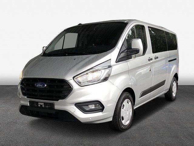 Ford Transit Custom - 340 L2H1 VA Trend 9-Sitze