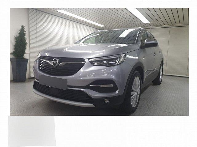 Opel Grandland - X 1.6 CDTI INNOVATION