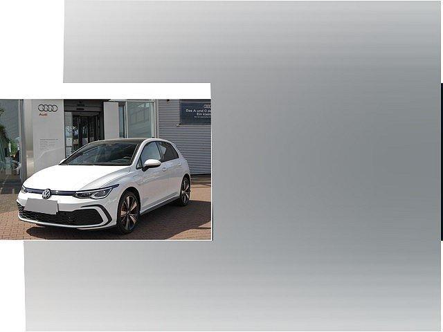 Volkswagen Golf - 8 VIII 1.4 GTE DSG BAFA moeglich DAB+ ACC IQ.