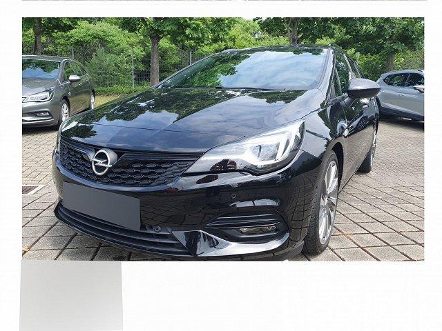 Opel Astra Sports Tourer - 1.4 Turbo Start/Stop St. Aut.