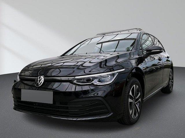 Volkswagen Golf - Life 1,5 l TSI OPF 6