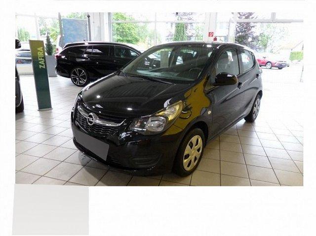 Opel Karl - 1.0 Edition