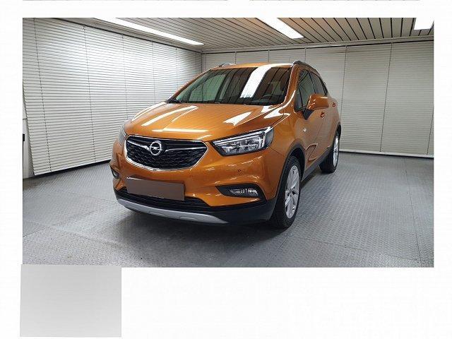 Opel Mokka X - 1.6 D Start/Stop