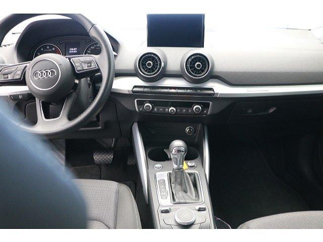 Audi Q2 1.4 TFSI cylinder on demand S tronic