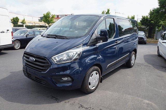 Ford Transit Custom - Kombi 320 L1 Trend*Kamera*Sitzhzg