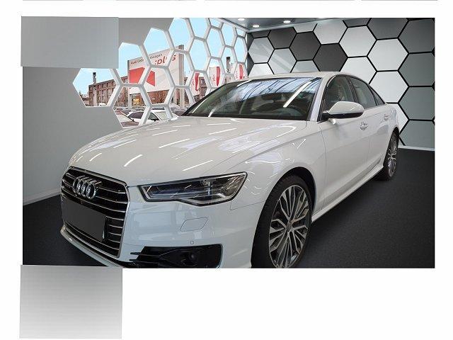 Audi A6 - 3.0 TDI quattro tiptronic