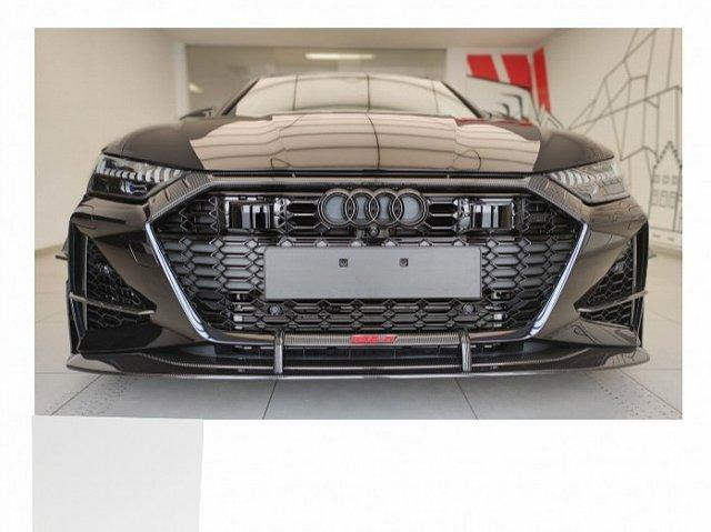 Audi RS6 Avant - RS 6 - ABT-RS6-R-740 PS 1 of 125