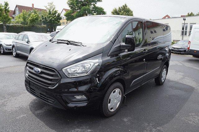 Ford Transit Custom - 320 L1 Trend*Kamera*DAB*Tempomat*