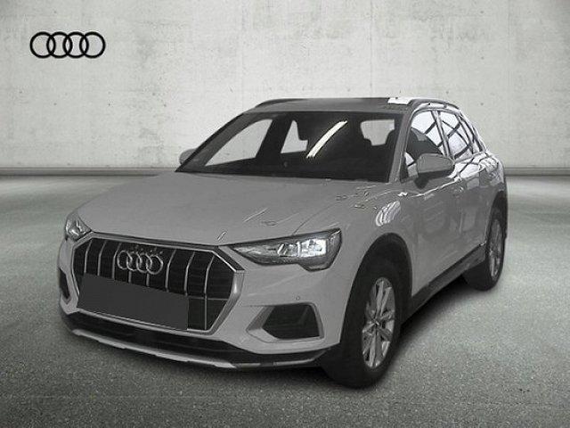Audi Q3 - 35 TDI S tronic Advanced Navi 18 Zoll Virtual C