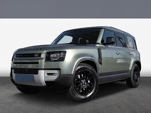 Land Rover Defender - 110 D240 SE 177 kW, 5-türig (Diesel)