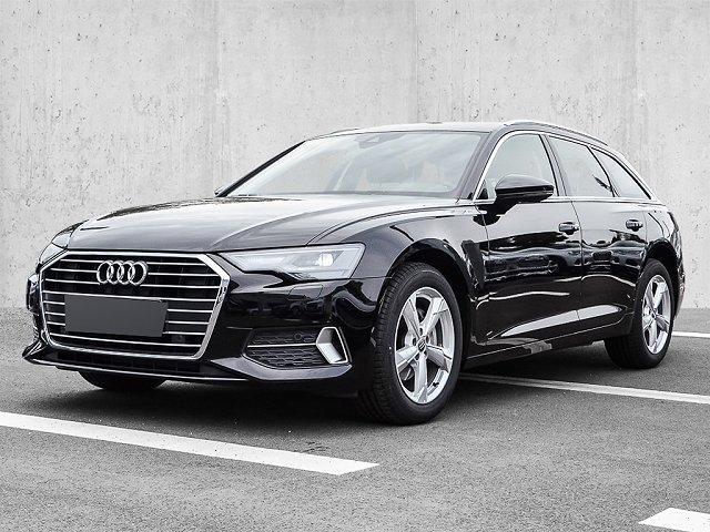 Audi A6 Avant - 40 TDI S tronic sport 2.0 LED Kamera NA
