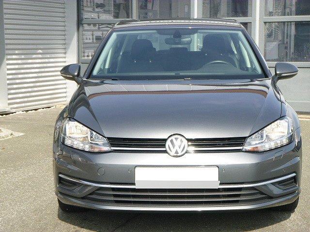 Volkswagen Golf - Comfortline TSI +PDC+IND.LADEN+SITZHEIZUNG