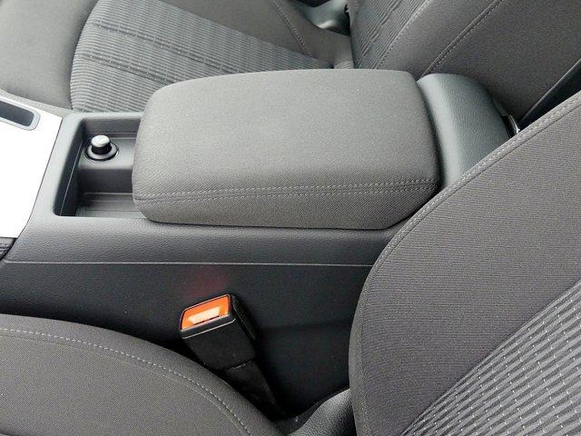 Audi A4 Avant 3.0 TDI quattro S tronic design Matrix