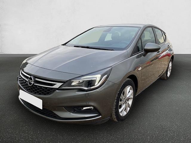 Opel Astra - 1.0 ECOTEC Turbo 105 ch Edition , Schaltg...
