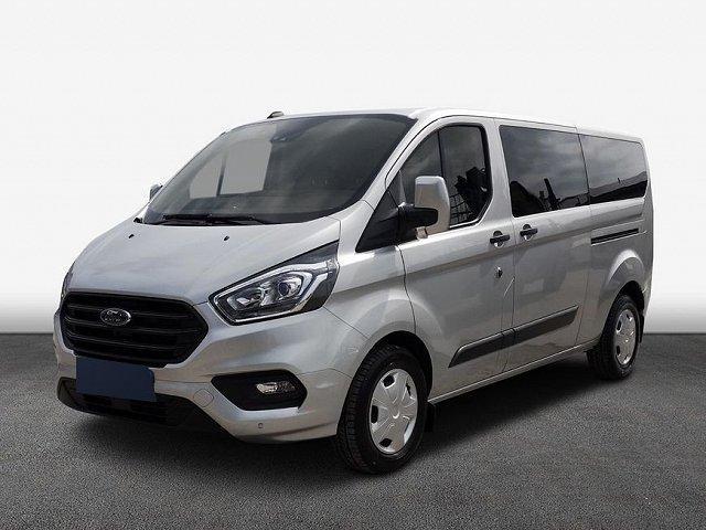 Ford Transit Custom - 340 L2H1 Trend,VA, Kombi, Navi RFC