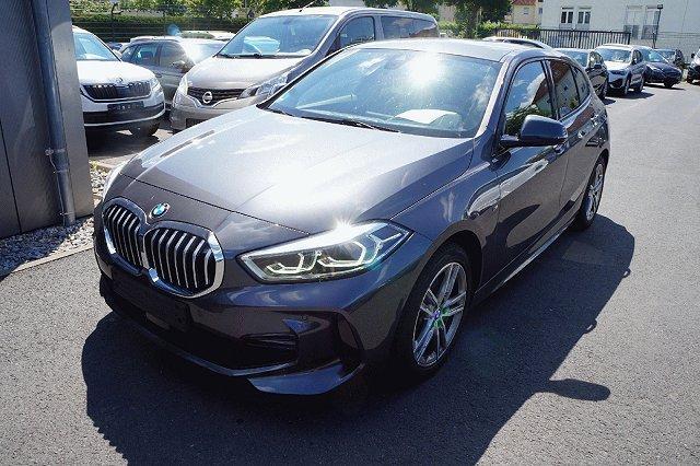 BMW 1er - 118 i M Sport*Live Cockpit Prof*HeadUp*DAB*