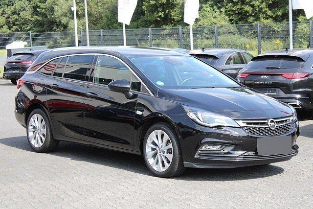 Opel Astra Sports Tourer - K 1.4 Innovation