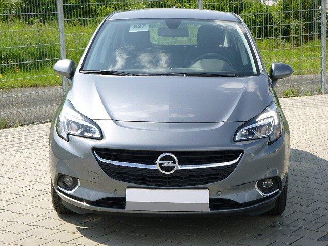 Opel Corsa - Innovation Eco Flex +BI-XENON+PDC+TEMPOMAT