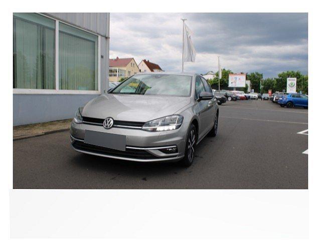 Volkswagen Golf - 1.0 TSI OPF