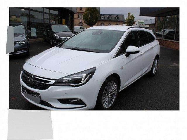 Opel Astra Sports Tourer - 1.4 Turbo
