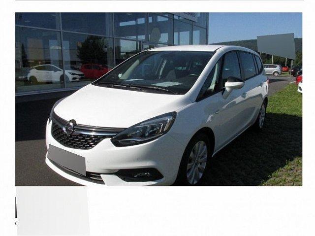 Opel Zafira - 1.4 Turbo ON