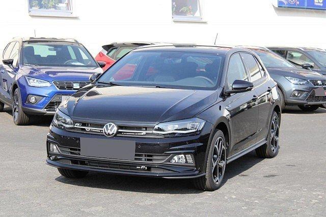 Volkswagen Polo - 1.5 TSI R-Line DSG LED Beats ACC