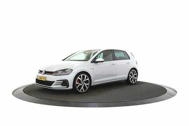 Volkswagen Golf - 2.0 TSI GTI Performance VC ACC