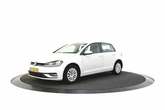Volkswagen Golf - 1.0 TSI Trendline