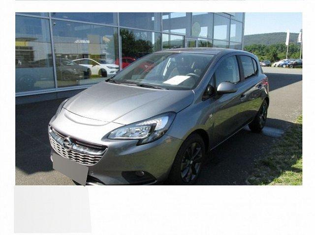 Opel Corsa - 1.4 Start/Stop