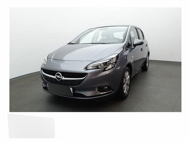 Opel Corsa - 1.2 Innovation