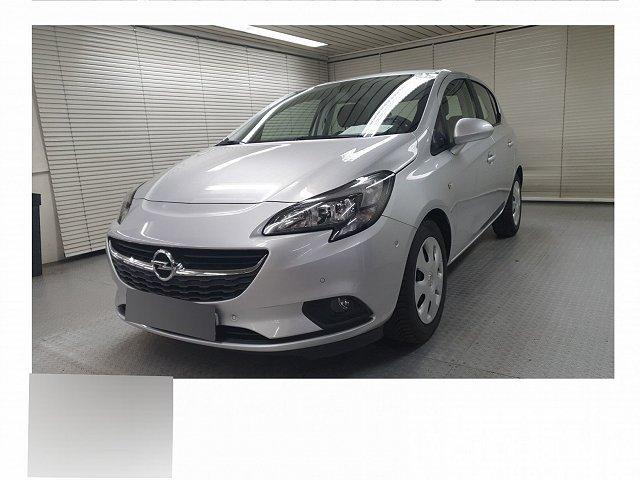 Opel Corsa - 1.3 CDTI Edition ecoFlex