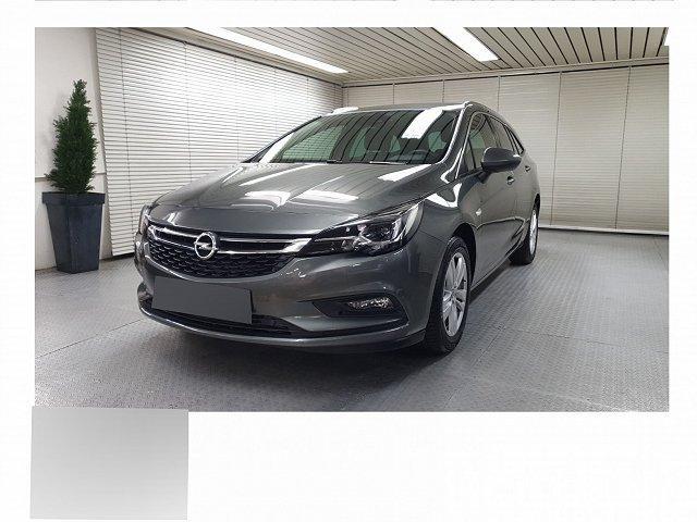 Opel Astra Sports Tourer - K Sportstourer 1.6Turbo Innovation Start/Sto