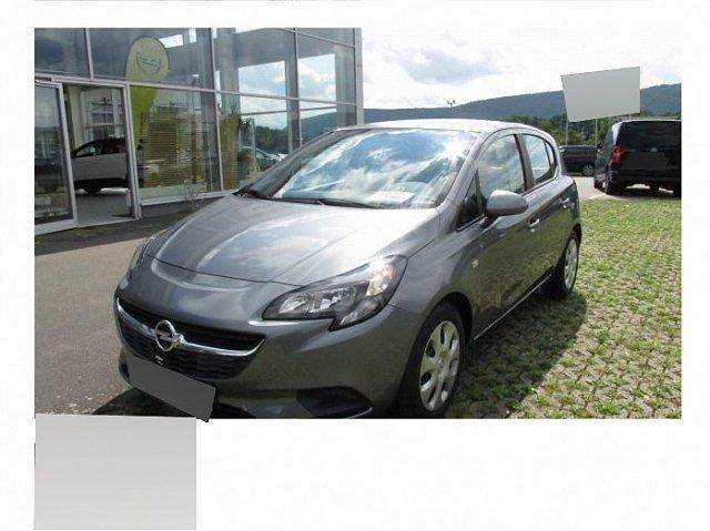 Opel Corsa - 1.4 Edition