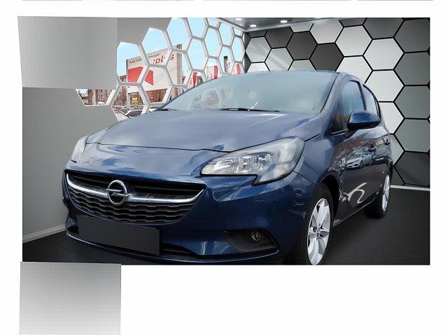 Opel Corsa - 1.4 drive