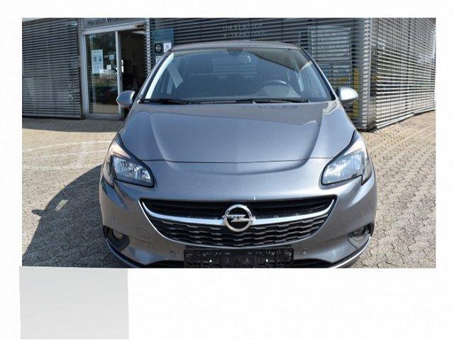 Opel Corsa - E 1.3 CDTI Active Start/Stop
