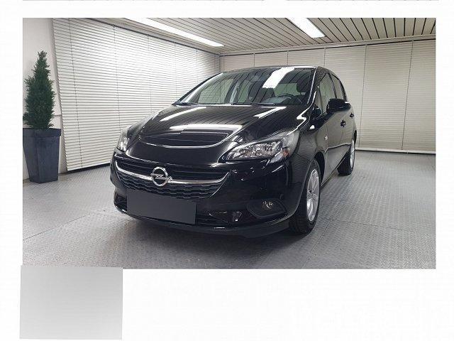 Opel Corsa - E 1.3 CDTI ON ecoFlex Start/Stop